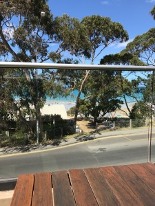 view-from-lorne-pub